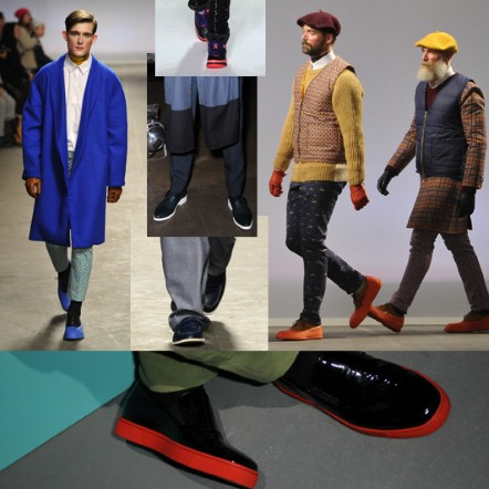 bright-shoe-panels_2447525a