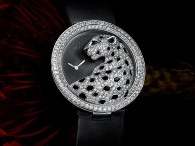 cartier-panthere-divine-watch
