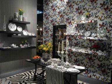 christian-lacroix-maison-tableware-1-600x450