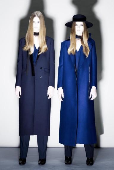 costume-national01