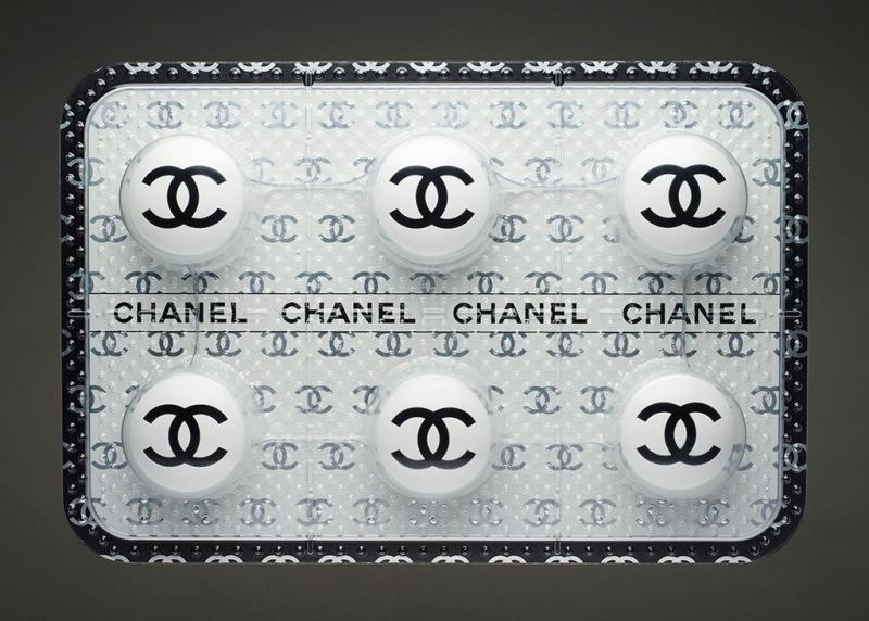 desire-obtain-cherish-designer-drugs-1