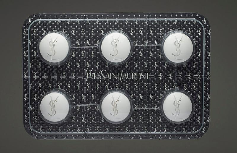desire-obtain-cherish-designer-drugs-3