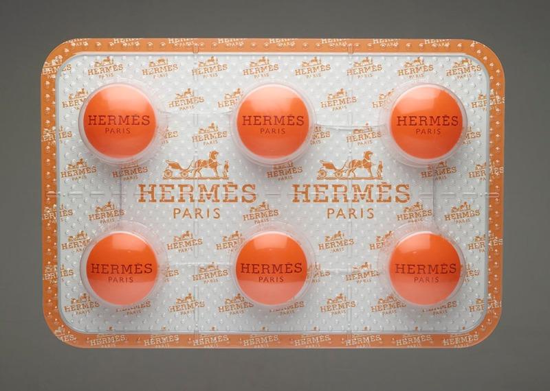 desire-obtain-cherish-designer-drugs