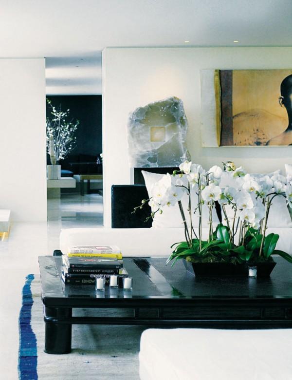 donna-karan-new-york-home-1-600x780