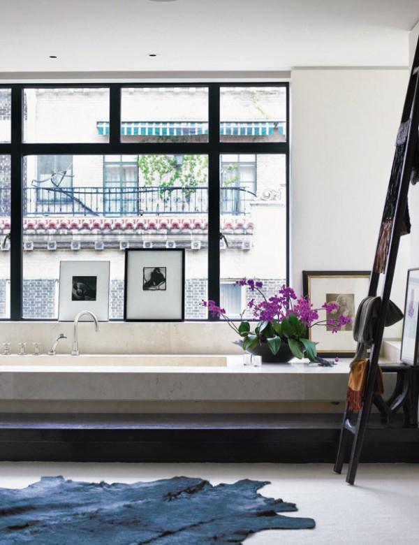 donna-karan-new-york-home-5-600x780