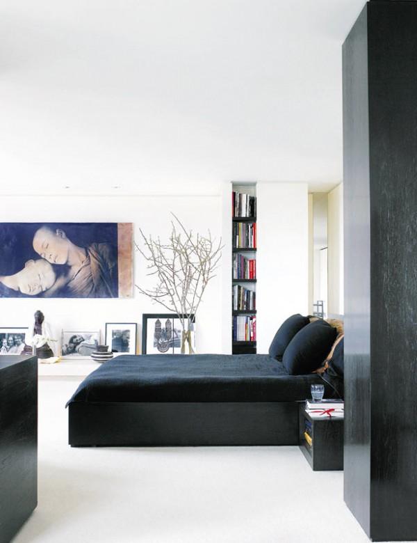 donna-karan-new-york-home-6-600x780