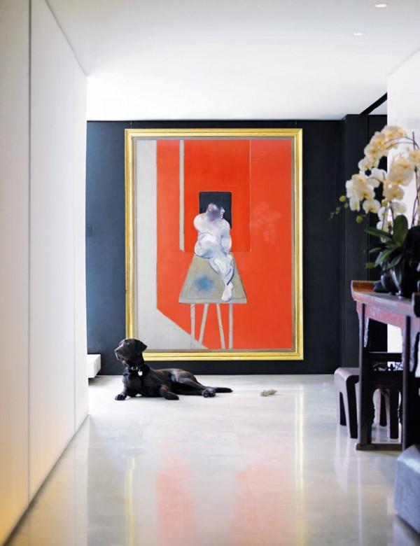 donna-karan-new-york-home-600x780