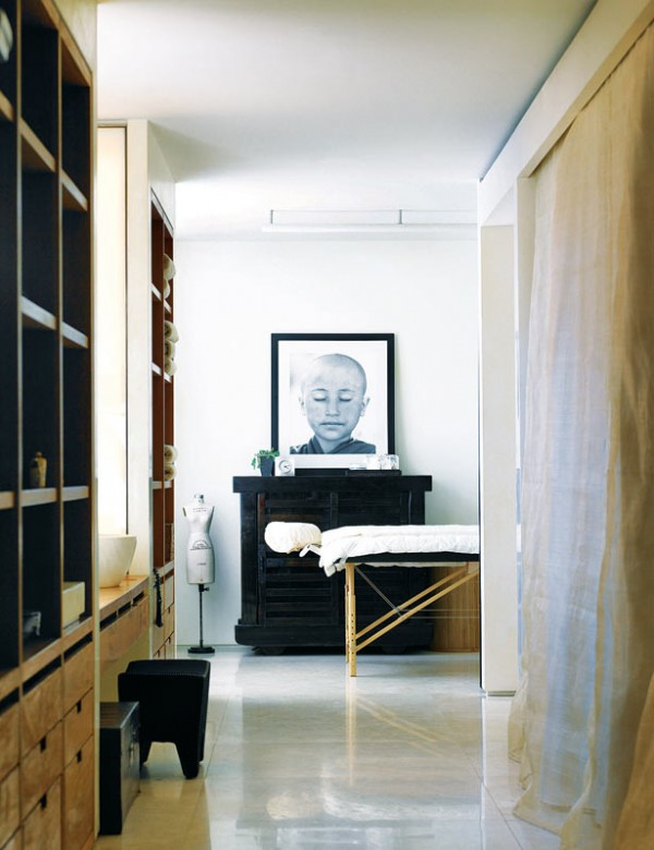 donna-karan-new-york-home-7-600x780