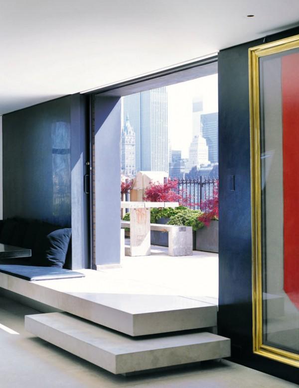 donna-karan-new-york-home-9-600x780