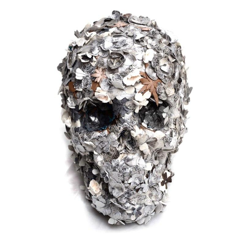 floral-skullpture-No1_1_web