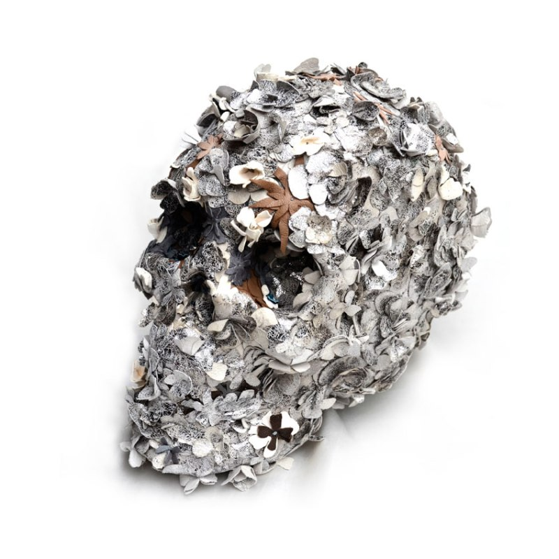 floral-skullpture-No1_3_web
