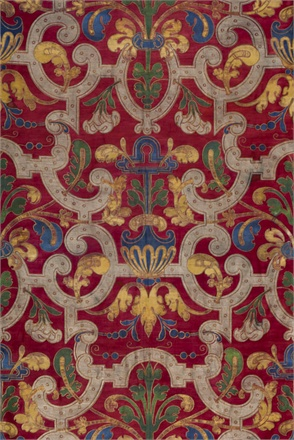fortuny-fabric-54830_0x440