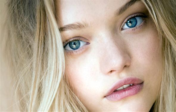 gemma-ward-cast-in-baz-luhrmanns-the-great-gatsby_h