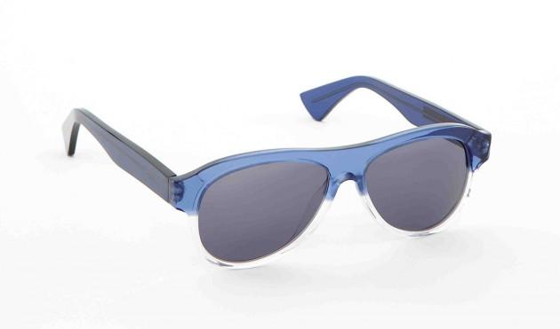 giuliano-fujiwara-eyewear-ss2013-02-630x371
