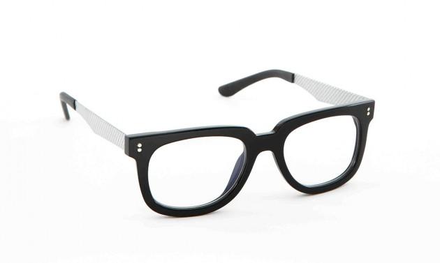 giuliano-fujiwara-eyewear-ss2013-03-630x377