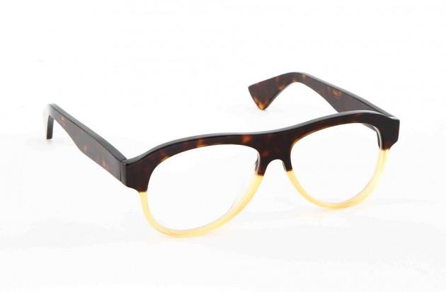 giuliano-fujiwara-eyewear-ss2013-05-630x413