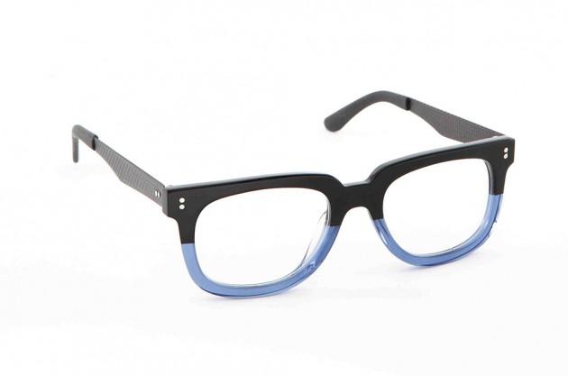 giuliano-fujiwara-eyewear-ss2013-07-630x417