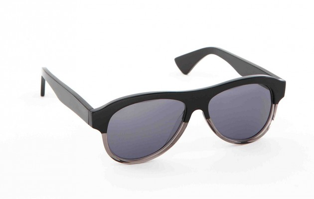 giuliano-fujiwara-eyewear-ss2013-08-630x399