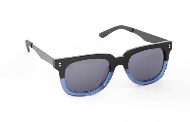 giuliano-fujiwara-eyewear-ss2013-09-630x405