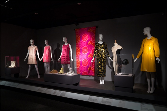 group-shot-of-1960s-garments-89057_0x440