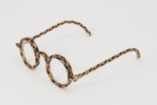 hair-glasses-studio-swine-1-600x402