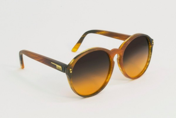 hair-glasses-studio-swine-2-600x402