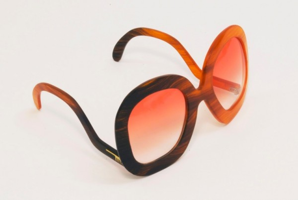 hair-glasses-studio-swine-3-600x402