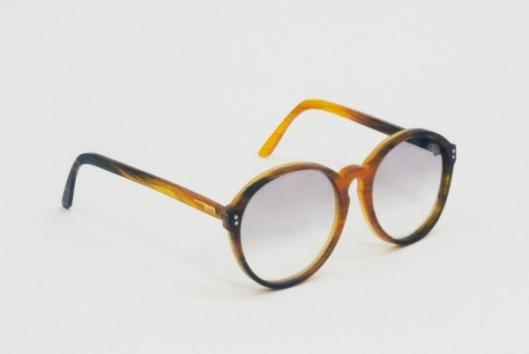 hair-glasses-studio-swine-4-600x402
