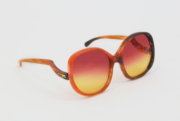 hair-glasses-studio-swine-5-600x402