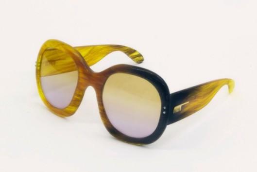 hair-glasses-studio-swine-6-600x402