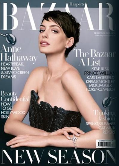 Harper-s-Bazaar-UK_2441723a