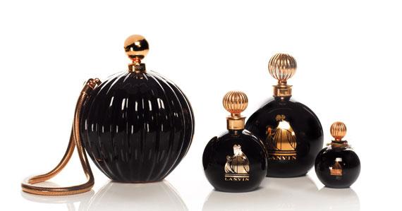 hbz-lanvin-fragrance-011013