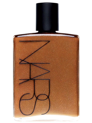 hbz-new-year-new-you-better-body-nars-lgn