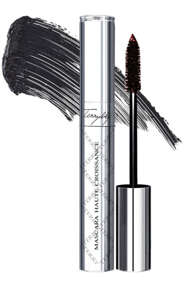 hbz-new-year-new-you-by-terry-mascara-lgn
