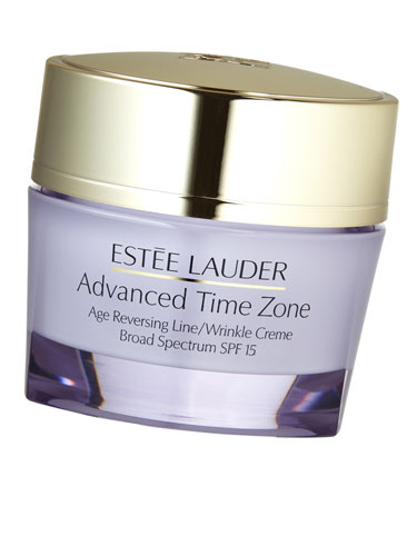 hbz-new-year-new-you-clinique-cream-lgn
