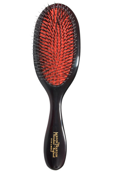 hbz-new-year-new-you-mason-pearson-brush-lgn