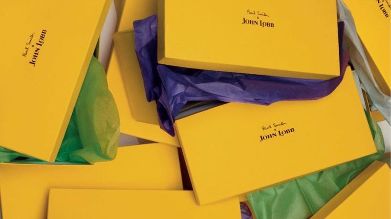 jlobbsmith-brochure-presse-bd-dragged-102149_0