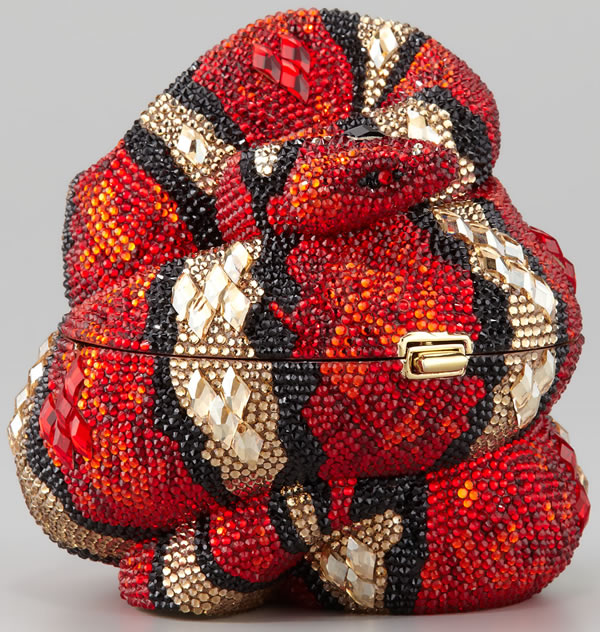judith-leiber-year-of-the-snake-clutch