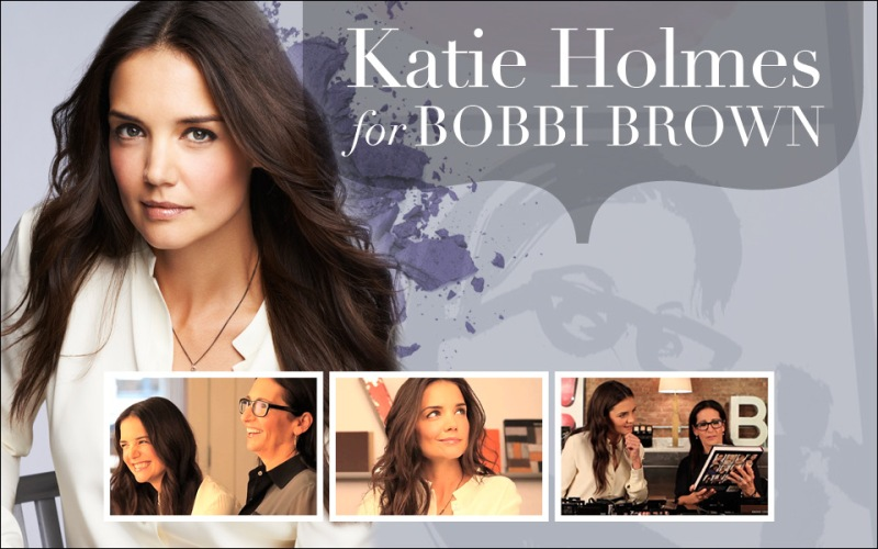 Katie-Holmes-for-Bobbi-Brown-00_0