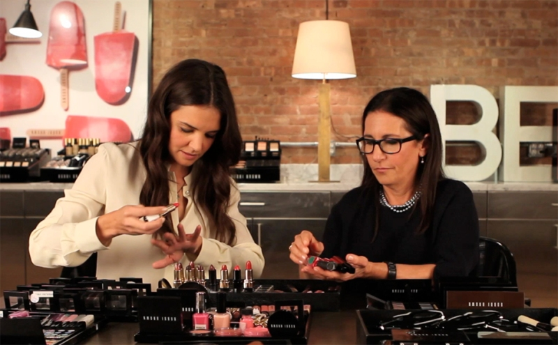 Katie-Holmes-for-Bobbi-Brown-12