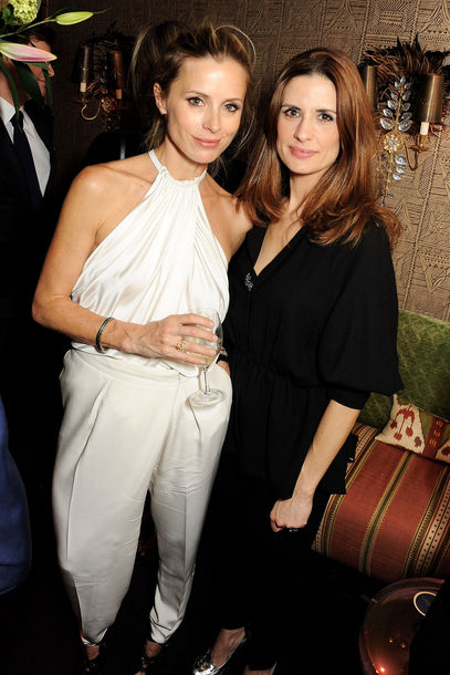 laura-bailey-livia-firth-159184936_10_article_gallery_portrait