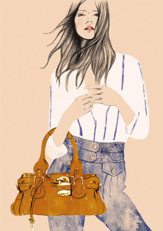 le_sac_paddington_de_phoebe_philo___collection_chlo___printemps___t___2005___dans_une_finition_in__dite_et_seulement___dit______60_exemplaires_le_jean_camera_de_phoebe_philo___collection_chlo___printemps___t___2004_848162916_north_545x