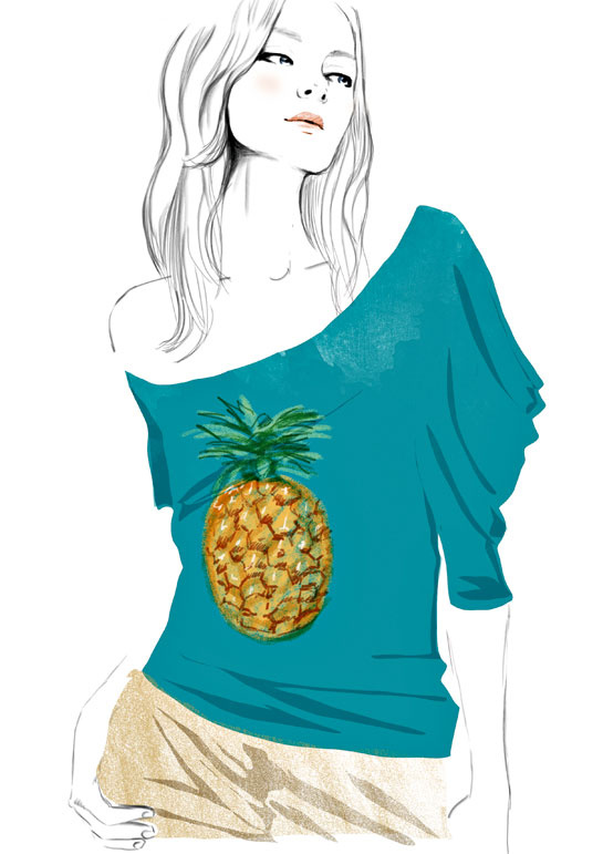 le_t_shirt_ananas_de_stella_mccartney___collection_chlo___printemps___t___2001_974341829_north_545x