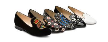 les_nouveaux_slippers_de_miuccia_prada_4865_north_382x