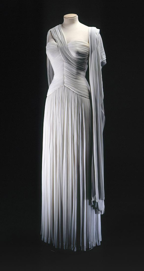 madame-gres-exhibition-at-bourdelle-2