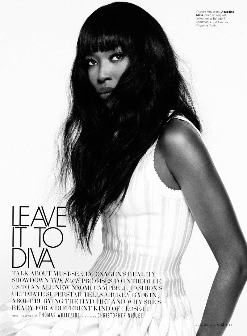 Naomi_Campbell_WHITESIDE1