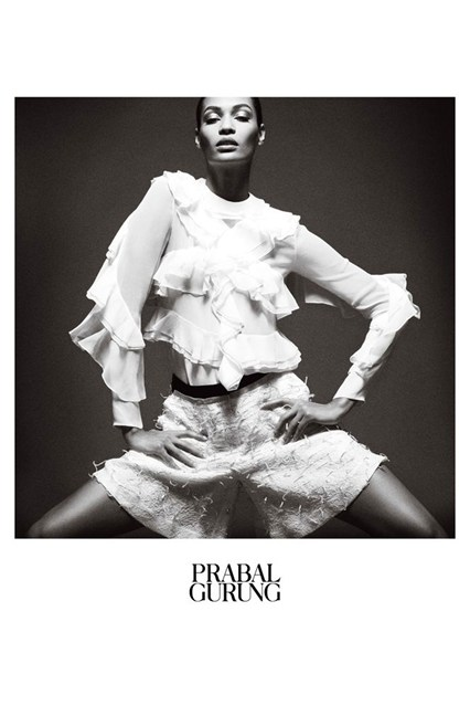 prabal-gurung-02_v_24jan13_b_426x639_1