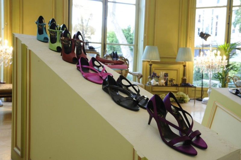 roger_vivier_press_presentation_ss13_1783-1024x681