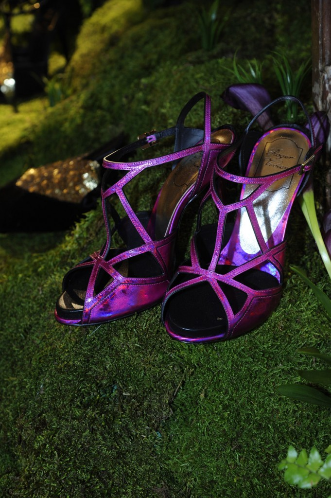 roger_vivier_press_presentation_ss13_1810-681x1024