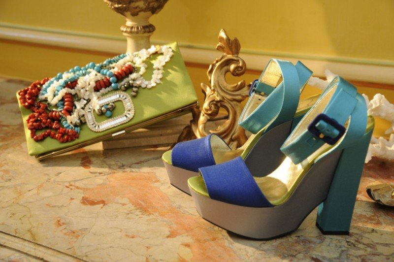 roger_vivier_press_presentation_ss13_1897-1024x681